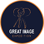 Great Image Expedition
